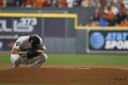 MLB》強投決勝 世界大賽重回起點