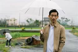 陳竹昇能拿金馬獎男配角 最感謝的女人原來是「她」!
