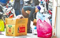 衛福部公布最新貧窮線 台東 屏東 彰化 貧戶占比前3名