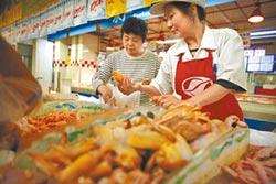 陸美經貿熱線 解除禽肉禁令
