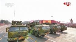 陸新長程火箭炮 遠打能力大跨步
