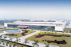 綠能新藍海 電源大廠轉型成功