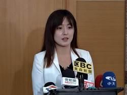 韓營談媒體民調 何庭歡:顯示韓真正苦民所苦
