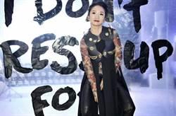 陶晶瑩49歲素顏照曝光 網驚呆:至少逆齡20年