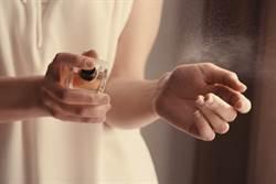 噴香水有禮貌?這些地方當心喪命