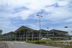 花蓮-韓國仁川包機直航 將首飛