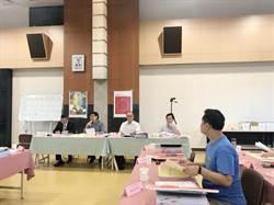 林致宇被起訴  教育部:無法解除其課審委員職務
