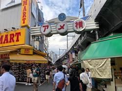中日聯合民調顯示中國人對日本印象大改觀