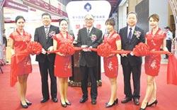 台北國際儀器展 商機強強滾