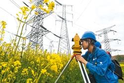 陸景氣將觸底 工業利潤跌幅縮小