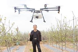 採購陸製無人機 五角大廈:當靶子