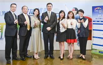元大圓夢計畫6團隊入選  每隊可得30萬獎金
