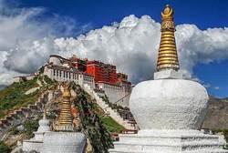 西藏文化藝術節11月登場!梵音神鼓音樂會將免費索票