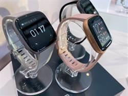 傳Google母公司Alphabet向Fitbit提出收購要約