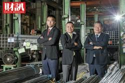 被課徵反傾銷稅 台廠決定海外設廠突破重圍