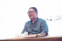 陸中央智囊:香港不能動武解決 否則危及外匯供給