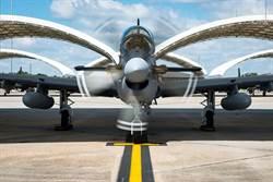 支援盟國專用 美空軍購入AT6、A29輕攻擊機
