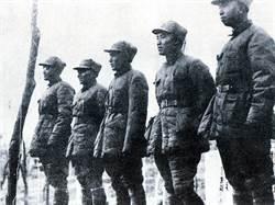 蔣毛高手過招──毛澤東迅即號召「抗日反蔣」(六)