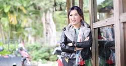獨/小禎宣布離婚後 53歲姚黛瑋鬆口結束20年婚姻!