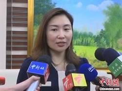 特斯拉上海超級工廠將量產  預計每周可達3000輛
