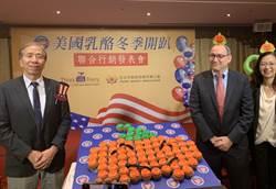 看好點心業150億市場  糕餅公會理事長:搶攻外送經濟