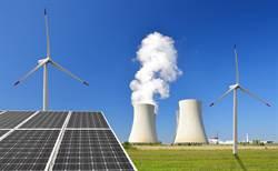 國際能源署:世界必須重視核能