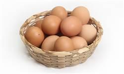 吃素控制膽固醇?醫揭4迷思