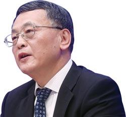 粵澳跨境金融合作示範區揭牌 米健:助澳門發展經濟適度多元