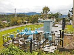 高地社區用水 建蓄水池納入評估