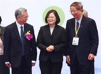 李遠哲胞弟:博士班學生減少 導致國家競爭力衰退