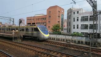 火車噪音影響上課 校方:台鐵遲遲沒動作