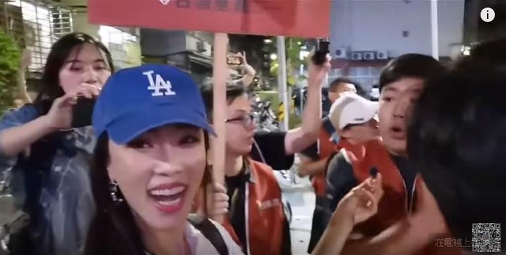 日 韓 問題 youtube