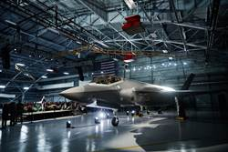 提前大降價!1架F-35不到24億