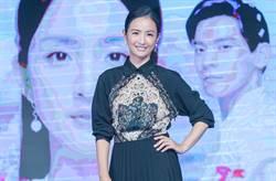 林依晨慶37歲 少女嫩臉讓網友跪了「妳今年16嗎」