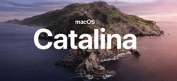 macOS 10.15.1正式版釋出 支援AirPods Pro