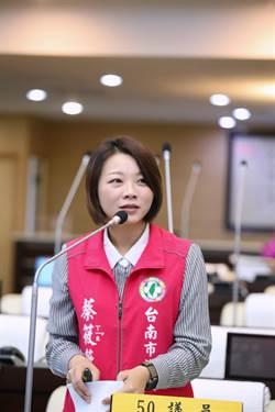 流浪狗收容滿載 台南市動保處將補足人力