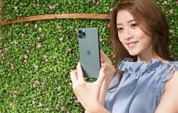 亞太電信祭出iPhone11攜碼最高折4,400元
