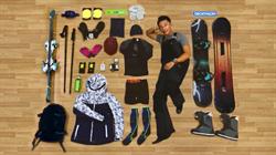 愛玩客型男Jason親授滑雪3件事!易遊網日本滑雪早鳥省4千 免費講座開放報名中