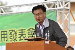 預算超過32億 稻農補助明年升級
