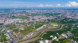 中市區段徵收配餘地標售13筆土地標脫 創區域新高
