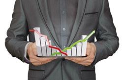 專家傳真-企業轉型之路 從下市到再上市