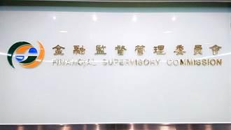 《金融》涉變相貸款給韓國瑜,台肥恐吃金管會罰單