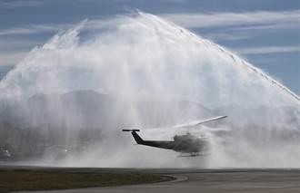 陸軍直升機UH-1H服役半世紀功成身退 UH-60M接替任務