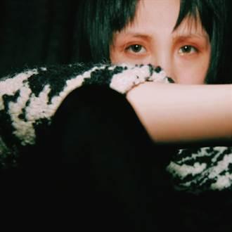 魏如萱升格當媽出新輯 自爆因愛產生「恐慌」