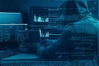 18歲神級駭客 輕鬆竊取上億條公民個資在黑市販賣