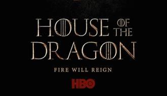 夯劇續訂了! HBO將拍《冰與火之歌》衍生劇《House of Dragon》