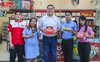 連菲律賓人都買單 小7如何成在地便利店龍頭?