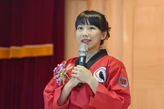 華梵大學29周年校慶 表揚傑出校友