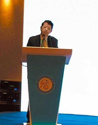 兩岸IC業合作 從市場與技術思考