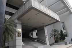 中市警務員疑向業者收賄涉司法詐欺    深夜遭羈押禁見
